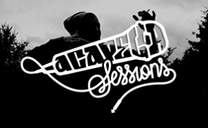 Acapella-Sessions