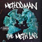 MethLab-1000w
